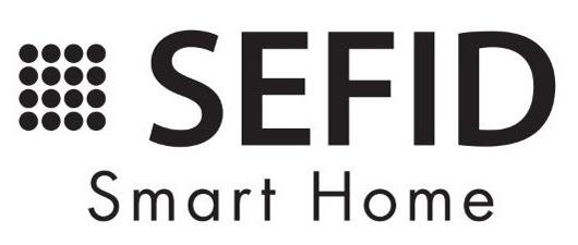 SEFID Smart Home